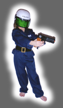 Policista - 00061_po/p001.png