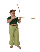 Robin Hood / Myslivec - 00095_my/my001.png