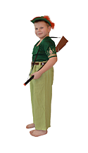 Robin Hood / Myslivec - 00095_my/my002.png